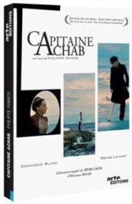 2011-04-29-capitaine-achab