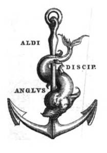 cetus-anchor