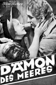 damon6