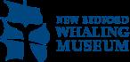NBWMscrimshaw_logo
