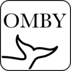 ombyicon