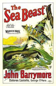 sea_beast